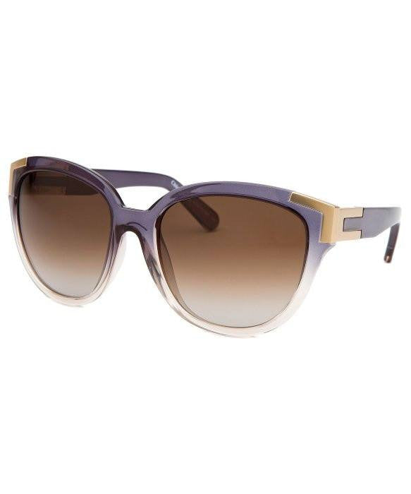 Chloe CE 635S Alexi sunglasses Color 042-CHLOE-Fashionbarn shop