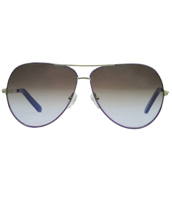 Chloe CE107S Sunglasses Color 746-CHLOE-Fashionbarn shop