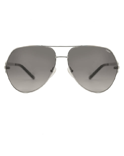 Chloe CE111/S Aviator Sunglasses Color 723-CHLOE-Fashionbarn shop