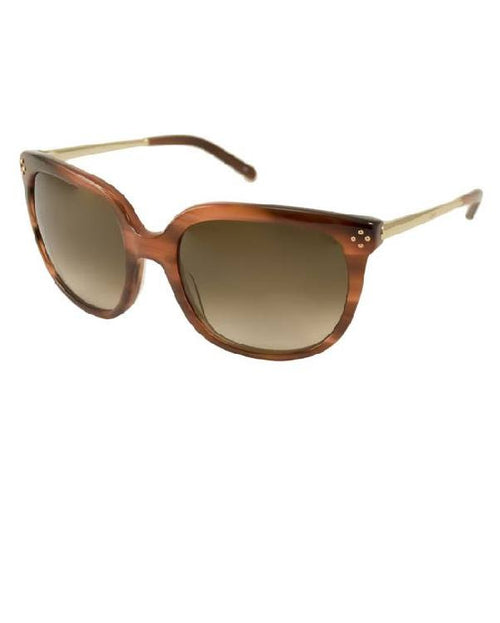Chloe CE642S Rectangular Sunglasses Color 282-CHLOE-Fashionbarn shop
