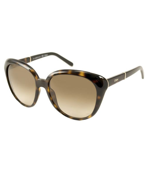 Chloe CE648s Sunglasses Color 219-CHLOE-Fashionbarn shop