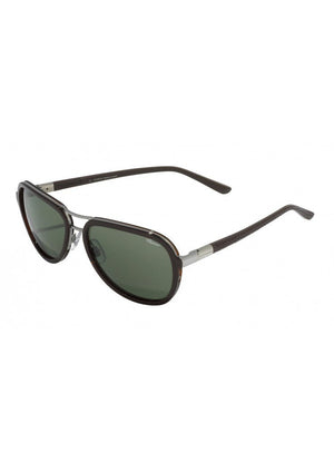 CHOPARD SCH 881-568Z sunglasses-CHOPARD-Fashionbarn shop