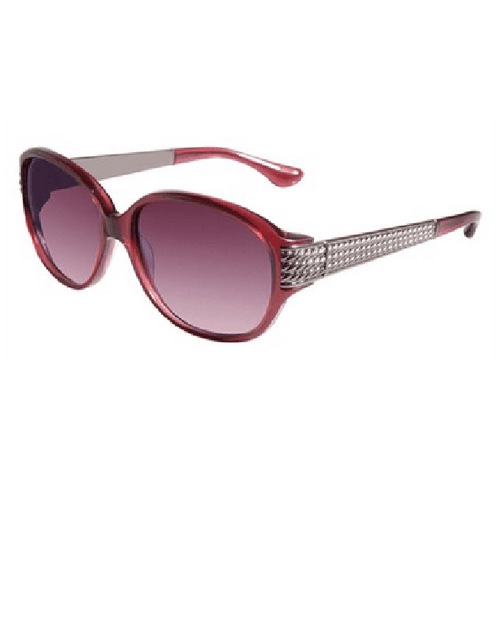 David Yurman Sunglasses Stretched Wheaton DY075 06-DAVID YURMAN-Fashionbarn shop