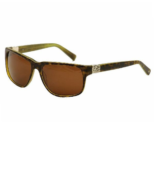 David Yurman Waves Tag DY651 Sunglasses Color 22 SS-DAVID YURMAN-Fashionbarn shop