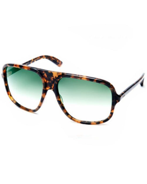 Dita Sunglasses Maximillian 18006-DITA-Fashionbarn shop
