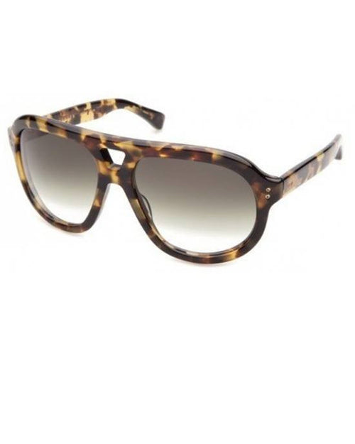 Dita Sunglasses Mercer 19007-DITA-Fashionbarn shop
