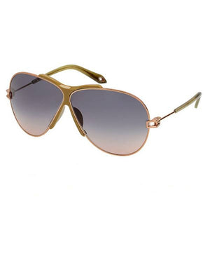 GIVENCHY SGV A15 A39Y Sunglasses-GIVENCHY-Fashionbarn shop