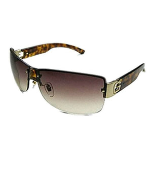 Gucci 2803/F/S J5G QX Sunglasses-GUCCI-Fashionbarn shop