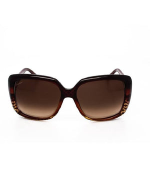 Gucci Sunglasses, 3574/S-GUCCI-Fashionbarn shop