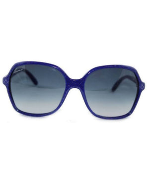 Gucci Sunglasses 3632/S-GUCCI-Fashionbarn shop