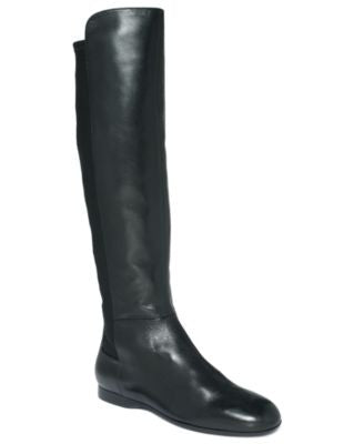 ENZO TALL BOOTS-ENZO-Fashionbarn shop