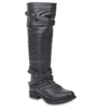 MADDEN GIRL BOOTS-MADDEN GIRL-Fashionbarn shop