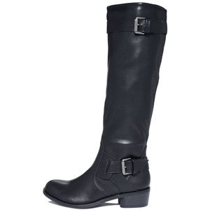 Style&co. Ryder Boots-STYLE & CO-Fashionbarn shop