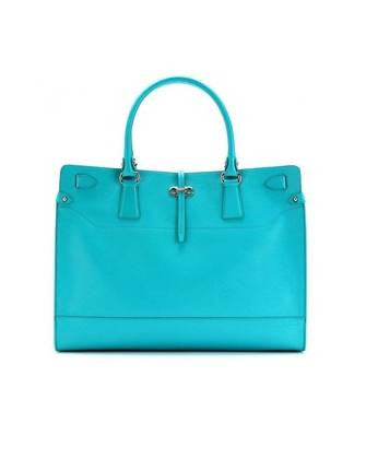 Salvatore Ferragamo Tote - Briana Medium-SALVATORE FERRAGAMO-Fashionbarn shop