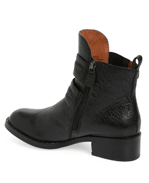 Gentle Souls 'Barberton' Chelsea Zip Boot - Fashionbarn shop - 2