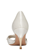 Ivanka Trump Nanci Evening Pumps