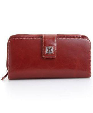 GIANI BERNINI  WALLET - Fashionbarn shop