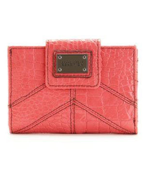 KENNETH COLE WALLET-KENNETH COLE-Fashionbarn shop