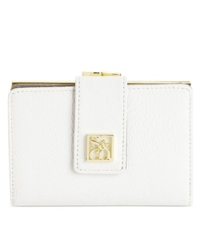 Style&co. Wallet, Pebble Suburban Indexer-STYLE & CO-Fashionbarn shop