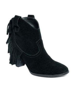 GUESS BOOTIES-GUESS-Fashionbarn shop