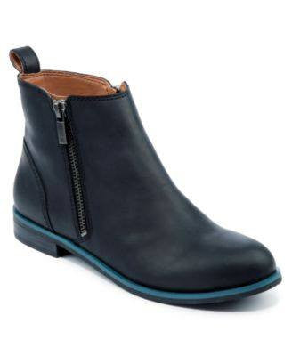 LUCKY BOOTIES-LUCKY BRAND-Fashionbarn shop