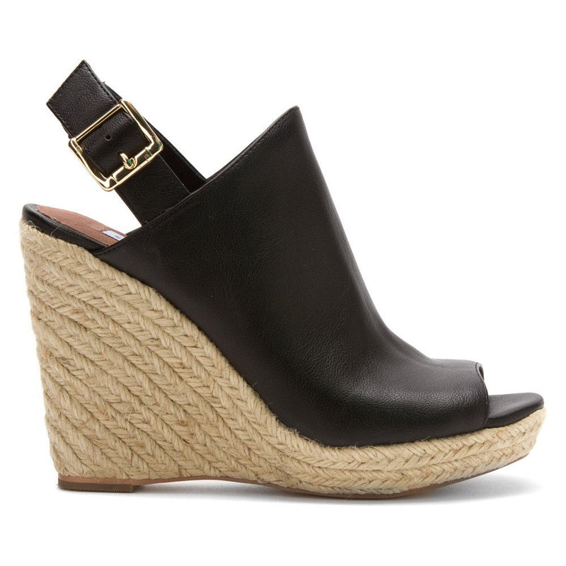 Steve Madden Corizon Wedge Pumps-STEVE MADDEN-Fashionbarn shop