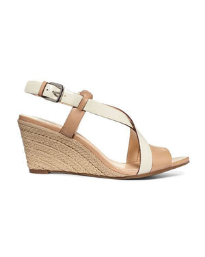 COLE HAAN Taylor Wedge Sandals-COLE HAAN-Fashionbarn shop