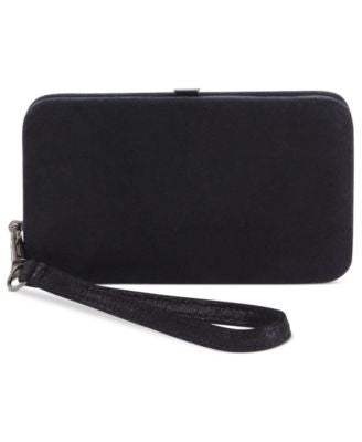 STYLE CO-HANDBAG WRISTLE-STYLE & CO-Fashionbarn shop
