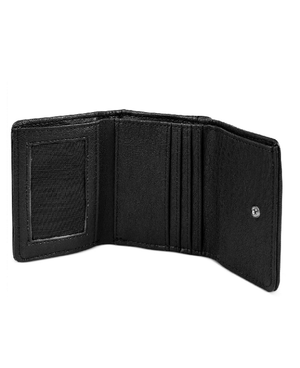 Kenneth Cole Reaction Never Let Go Flap Multifunction Wallet - Fashionbarn shop - 4