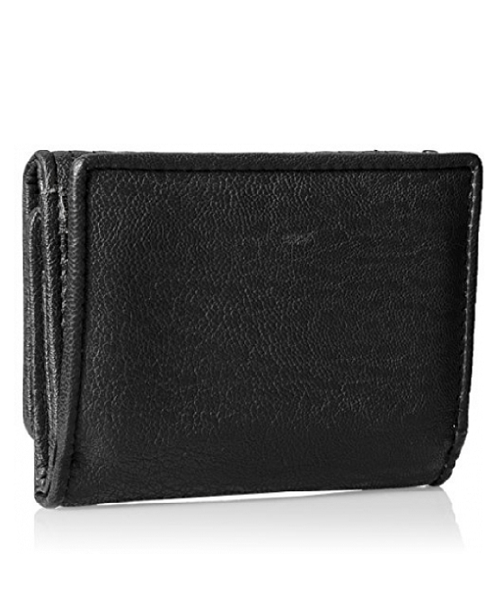 Kenneth Cole Reaction Never Let Go Flap Multifunction Wallet - Fashionbarn shop - 2