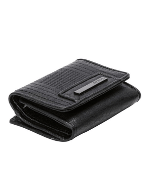Kenneth Cole Reaction Never Let Go Flap Multifunction Wallet - Fashionbarn shop - 3