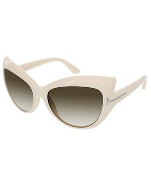 Tom Ford FT0284S Bardot Sunglasses