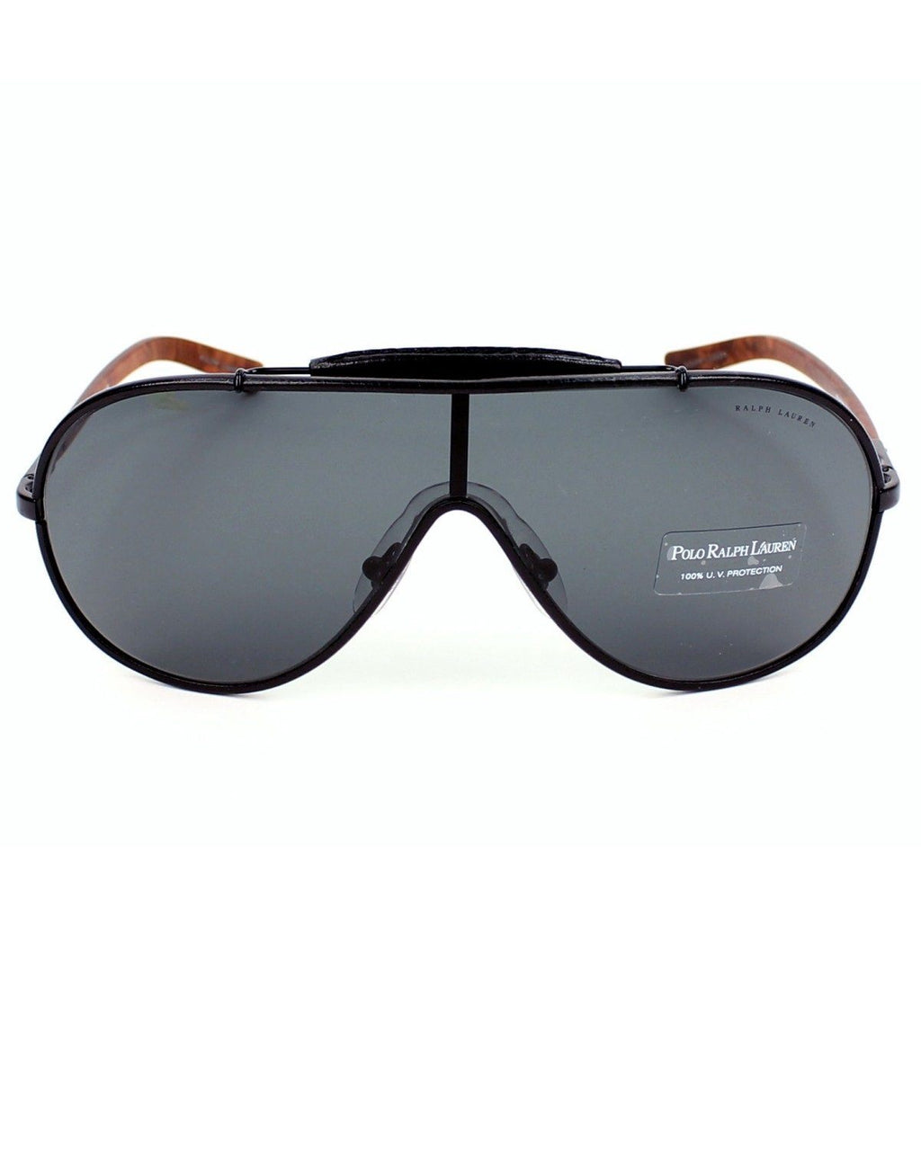 POLO RALPH LAUREN PH3074PQ - 922571 SUNGLASSES