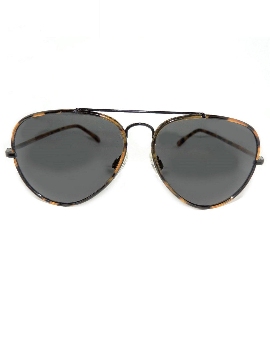 POLO RALPH LAUREN 3058JM 900387 SUNGLASSES