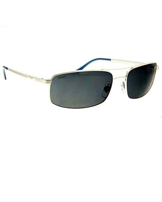 Polo Ralph Lauren PH3051 Sunglasses