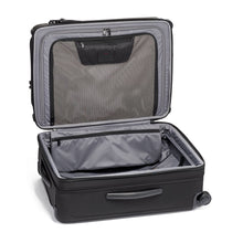 Load image into Gallery viewer, St Expandable 4 Wheeled Packing Case