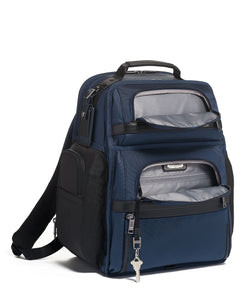 TUMI Brief Pack®