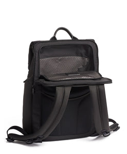 Lark Backpack