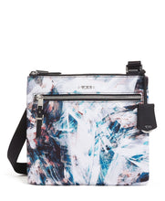 Load image into Gallery viewer, Tula Crossbody
