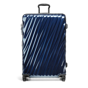 Extended Trip Expandable Packing