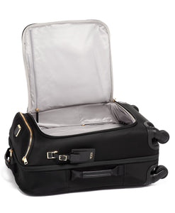 Tres Leger Continental Carry-On