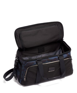 McCoy Gym Bag