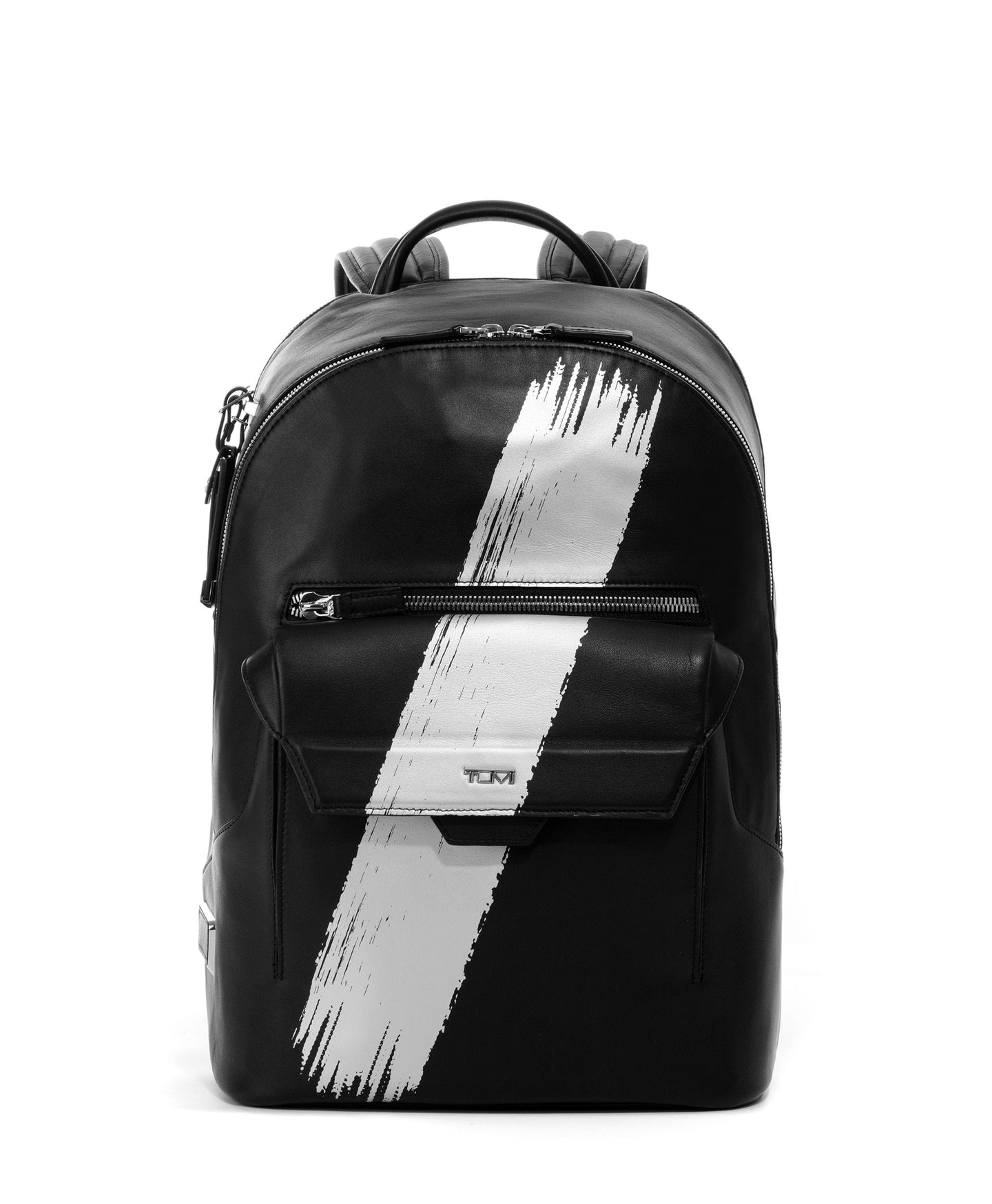 Marlow Backpack Leather