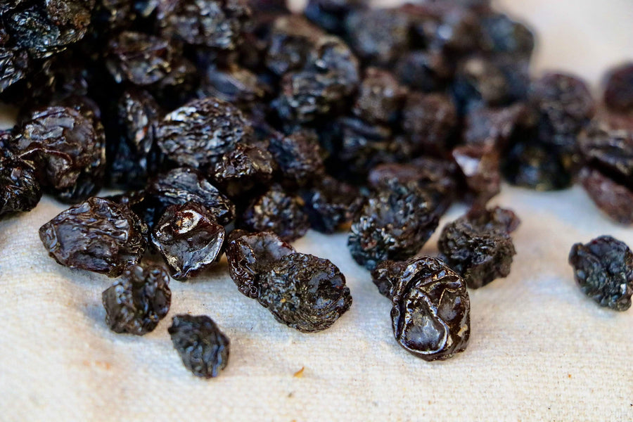 Raisins, 16 oz