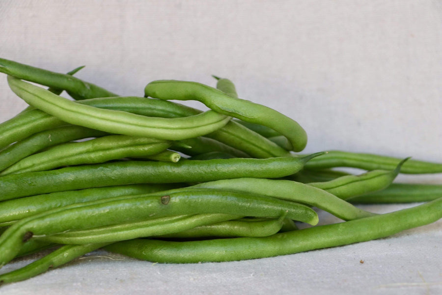 Blue Lake Green Beans, 16 oz