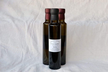 Extra Virgin Olive Oil, 8 oz