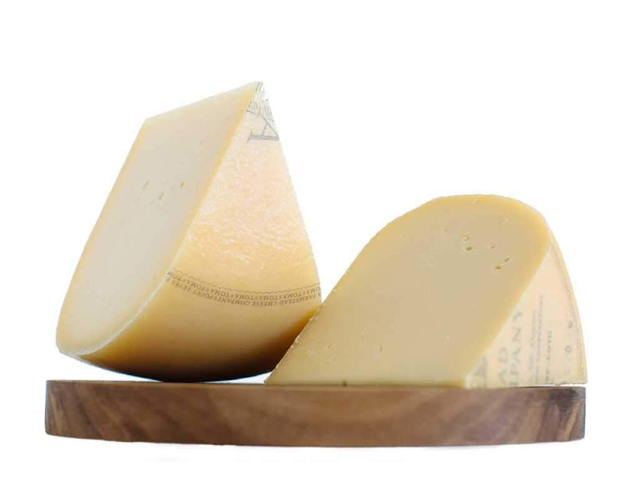 Toma Cheese, 6 oz