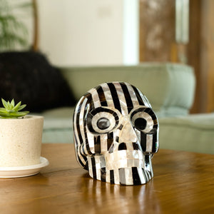 artworks-shell-skull