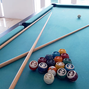 artworks-poolball-skull