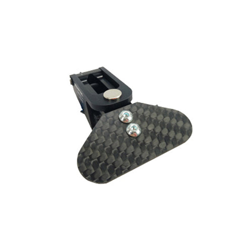 Gear Shift Paddle - Pair
